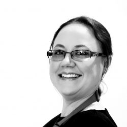 Jane - Meet the Team - The Nail Rooms